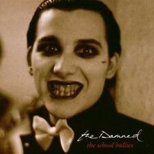 Damned, the - The School Bullies - Live CD NEU