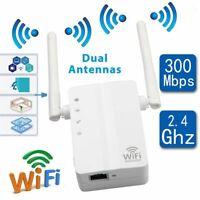 wireless range extender netzwerk - router wlan - repeater For Home Office