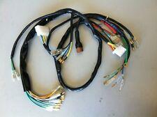 Wiring Harness / CB750 K0 K1