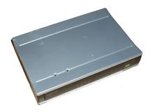 Lancom 1621 ADSL ISDN Annex B Modem Router VPN 50