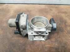 FORD BA BF FALCON SX SY TERRITORY  6 CYL  THROTTLE BODY