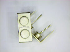 """S5151R """"Original"""" Toshiba rectifier block Dual Diode  2 pcs"""