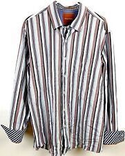 Tommy Bahama Multi Color XL