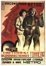 Stock Images 26 Go jpeg Photos 6 DVD 1939 communiste URSS affiches publicités proganda