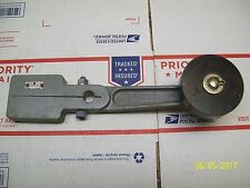 """IC9445Y113 NEW GE 6"""" LEVER LIMIT SWITCH with ROLLER"""