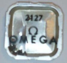 OMEGA CAL. 26.5, 100 SCHRAUBE FÜR SPERRAD  PART No. 2127