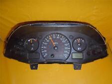 00 01 02 03 04 Focus Speedometer Instrument Cluster Dash Panel Gauges 168,765