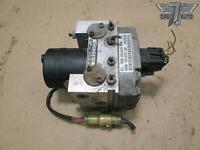 Motor Arranque Solenoide Lucas 4ST SRB325//BMK1727 Para Mini Ducati Morris etc