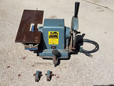 Foley Belsaw Sharpener Sharp All