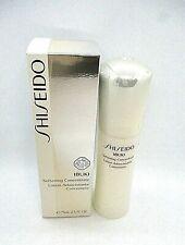 Shiseido Ibuki Softening Concentrate ~ 2.5 oz / 75 ml ~ BNIB