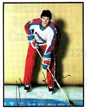 1984-85 Kitchener Rangers #24 John Keller
