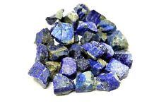Rough Lapis Lazuli Stones 1 lb Lot Zentron™ Crystals
