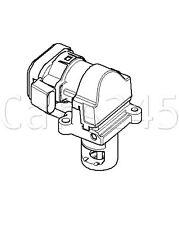 bmw car egr valves for bmw 7 series ebay Mentira G12 genuine egr valve exhaust gas recirculation fits bmw 7 series e65 2006 2008