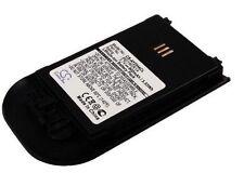 Avaya Telephone Batteries