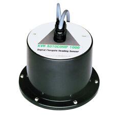 Kvh 010-0118-0001P Autocomp 1000 Powerboat Version Compass