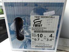 Nib Brunswick Twist Undrilled Bowling Ball Free Shipping 10lb 13lb 14lb