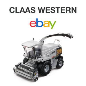 Claas JAGUAR 15.000 + PU 300 (0002531180)
