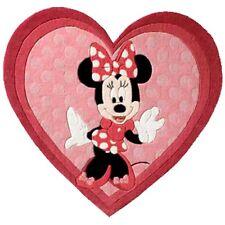 Tappeto per Bambini Disney - 170x150 Cm - Disney per bambini - (10470)