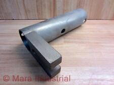 Savair B-A-584-10N Cylinder Sleeve BA58410N - New No Box
