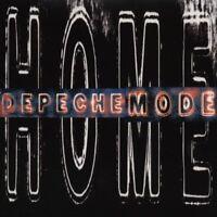 Depeche Mode Home (#8841982) [Maxi-CD]