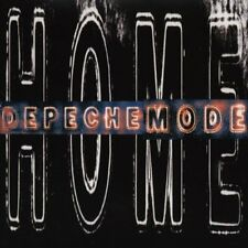 Depeche Mode Home (#8841982) [Maxi-CD]