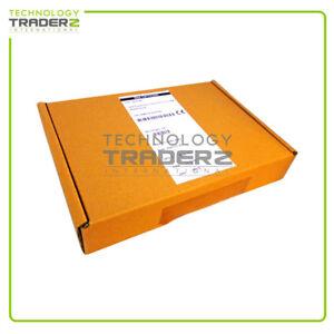 39Y9190 IBM SAS (CFFv) Expansion Card 39Y9188 39Y9187 * Factory Sealed Retail *