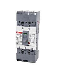 Mec ABS 53B 20A Disjoncteur Interrupteurs-Sectionneurs