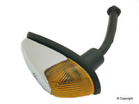 RPM Turn Signal Light Assembly fits 1958-1963 Volkswagen Beetle