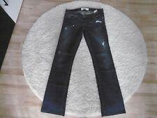 81c854a3949d Coloured Damen-Jeans aus Denim Hosengröße 29 günstig kaufen | eBay