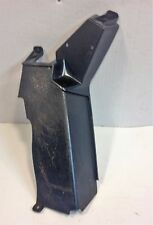 Mercedes Benz SL R 107 Foot Rest Trim Panel 1079760060