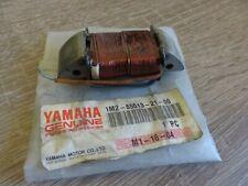 Yamaha Coil Lighting Coil DT400 MX Coil Lighting Original New