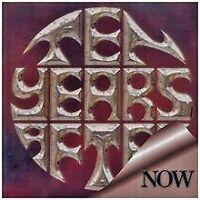 Now von Ten Years After | CD | Zustand gut