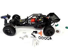 1:5 Rovan 275A Gas Petrol Buggy RTR 27.5cc HPI Baja 5B SS King Motor Compatible