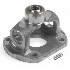 Double Cardan CV Flange Yoke fits 1999-2004 Ford F-250 Super Duty,F-350 Super Du
