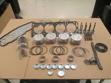 Nissan K21/K25 Forklift Engine Kit
