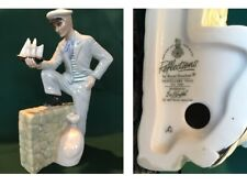 """Royal Doulton figurine """"Travellers Tale�"""