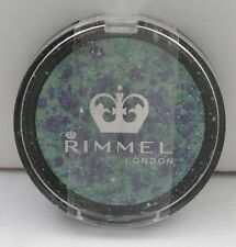Rimmel London Stir It Up Eye Shadow - Out Of The Blue #400