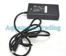 DA-1 Dell 150W Optiplex SX250 SX260 SX270 SX270N Power Adapter ADP-150BB R3160