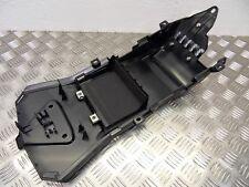 Aprilia RSV4 1000 RF Rear under tray fairing panel 2015 to 2016