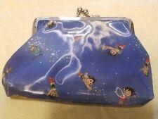Astro Boy Hologram Tezuka Vintage Change Purse Vari-Vue Lenticular Made In Japan
