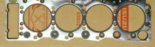 ISUZU Genuine ORIGINAL Gasket Cylinder Head NPR NQR 4HE1 8973541971