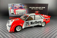 Biante Holden VK Commodore Harvey/Parsons #25 Hardle/Ferodo 1000 1984 1:18