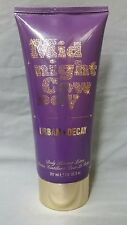 RARE Urban Decay Midnight Cowboy Body Shimmer Lotion 7 oz HTF Discontinued