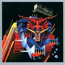 Judas Priest Defenders Of The Faith CD+Bonus Tracks NEW SEALED 2001 Remastered