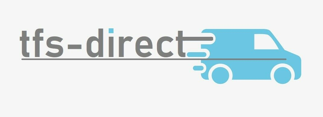 tfs-direct