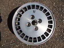 Speedline SL278 Alufelge Felge  5,5JX13AH2 ET42,5