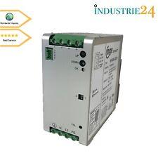 Mgv SPH500-7207 Alimentatore* Nuovo/New & Confezione Originale*