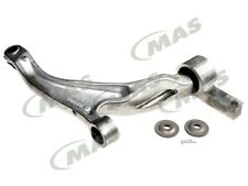 Control Arm With Ball Joint CB50073 MAS Industries