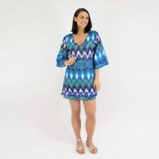 Aztec Hand-wash Only Regular Size Dresses for Women