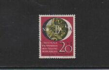 Gestempelte Briefmarken aus Deutschland (ab 1945) als Einzelmarke aus der Bundesrepublik